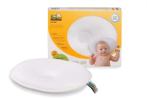 MIMOS-Pillow-for-Baby-Flat-Head-Clinically-Proven-and-Breathable-Safe-1024x683