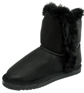 C:\Users\HP\Downloads\Kids Girls Amy Black Wooden Button Faux Fur Lined Shearling Mid Calf Winter Boot.png