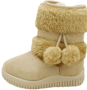 C:\Users\HP\Downloads\Longra 2019 New Baby Boots, Toddler Baby Boy Girl Thick Winter Outdoor Snow Boot.png