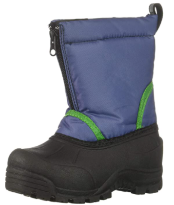 Northside Icicle Snow Boot_ Amazon.co.uk_ Shoes & Bags
